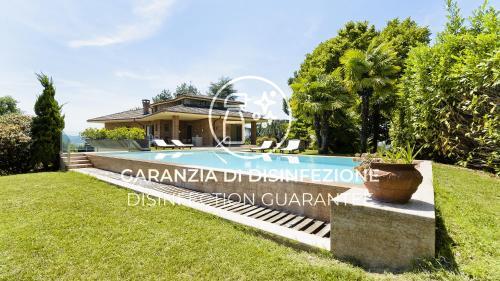 Italianway - Antiche Serre 6 - Accommodation - Alba