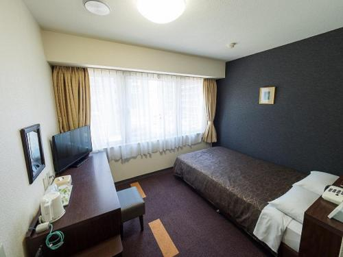 Hotel Shin Osaka / Vacation STAY 81521