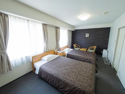 Hotel Shin Osaka / Vacation STAY 81527