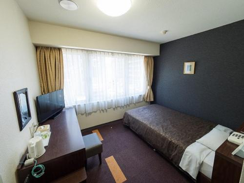 Hotel Shin Osaka / Vacation STAY 81519