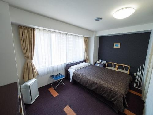 Hotel Shin Osaka / Vacation STAY 81523