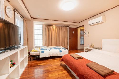 Daini Ryoma Building / Vacation STAY 7404