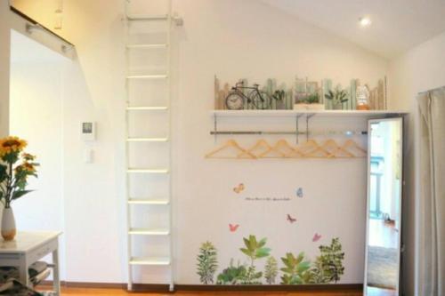 Fikuka Building Room301 / Vacation STAY 7585