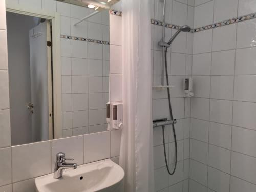 Foto - Hotel Lorensberg - Sure Hotel Collection by Best Western