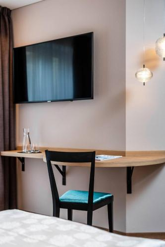 Rösslwirt - Hotel - Barbiano