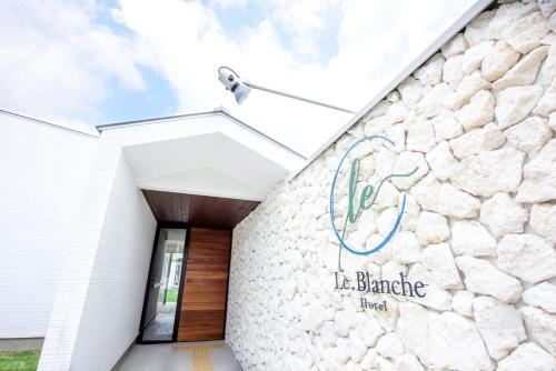 Le.Blanche