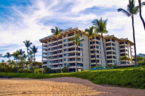 . Polo Beach Club, a Destination by Hyatt Residence