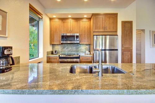 Wailea Grand Champions Villas A Destination Residence - Wailea, HI HI 96753