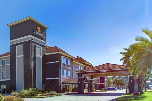 La Quinta Inn & Suites Hammond - Hammond, Louisiana