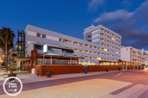 Dom Jose Beach Hotel (Plus) - Photo 4 of 70