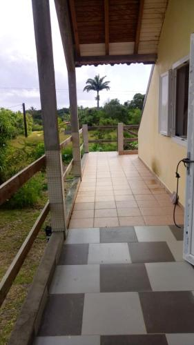 Apartment with one bedroom in Capesterre de Marie Galante with furnished garden and WiFi 4 km from the beach - Location saisonnière - Grand-Bourg