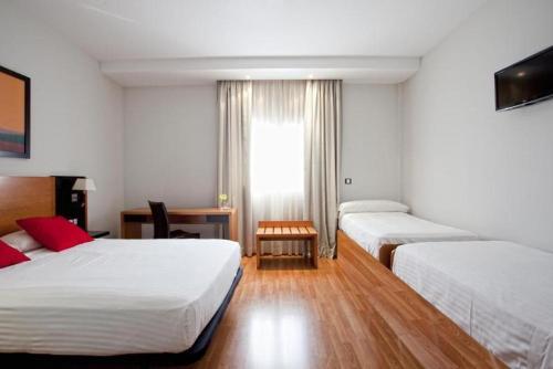 Room #9706126