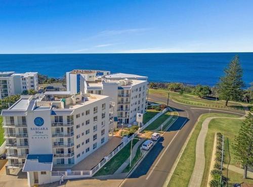 . Bargara Blue Resort