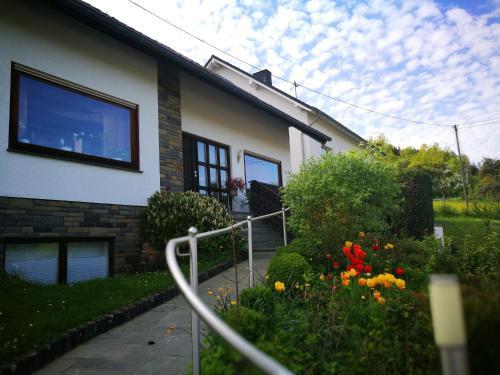 Apartment In der Meierei