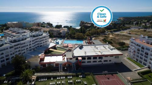 Be Live Family Palmeiras Village All-Inclusive 24H - Photo 1 of 59