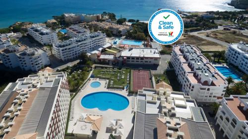 Be Live Family Palmeiras Village All-Inclusive 24H - Photo 5 of 59