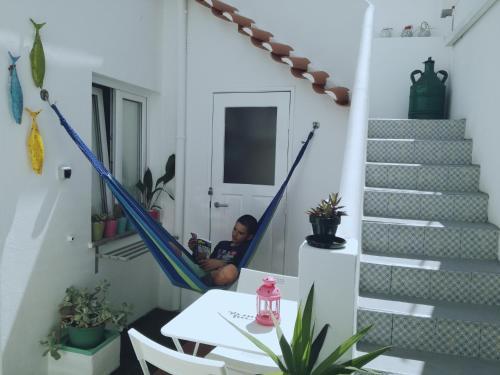 Apartamento stressfree, 7645-315 Vila Nova de Milfontes