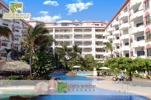 . Costa Bonita Condominium & Beach Resort