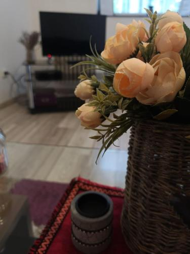 . Deea Apartament