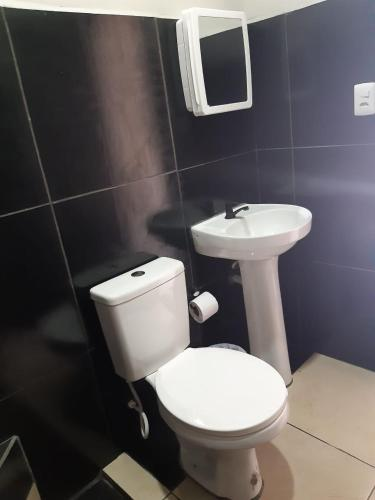 HOTEL GISELLE BOUTIQUE, Boa Vista