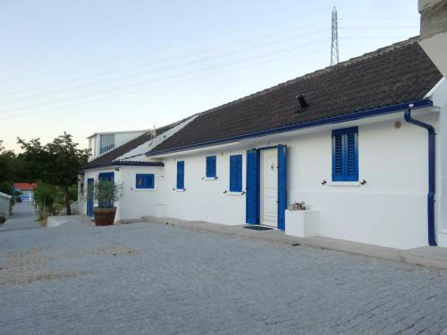 Holiday home R. do Tanque, Vila Real