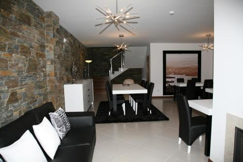 . Casa de Vale Benfeito - Turismo Rural
