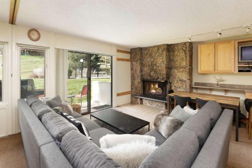 Lichenhearth 24 - Apartment - Snowmass Village
