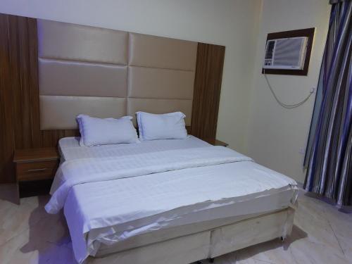 OYO 524 Zahrat Alwaziriya Furnished Apartments Main image 1