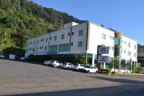 . Hotel e Restaurante Bordignon