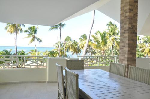 Hotel Residence Marilar salas fotos