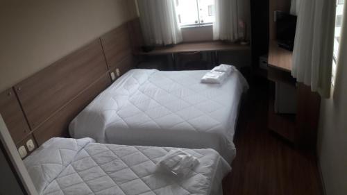 . Serra Palace Hotel