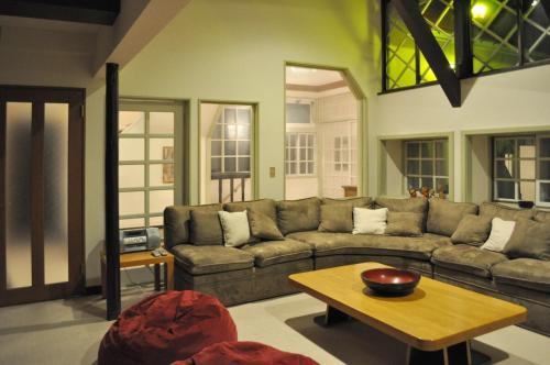 Wadano House Hakuba - Vacation STAY 82143