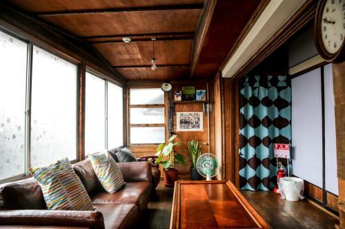 DOT HOUSE NAGANO - Vacation STAY 82102