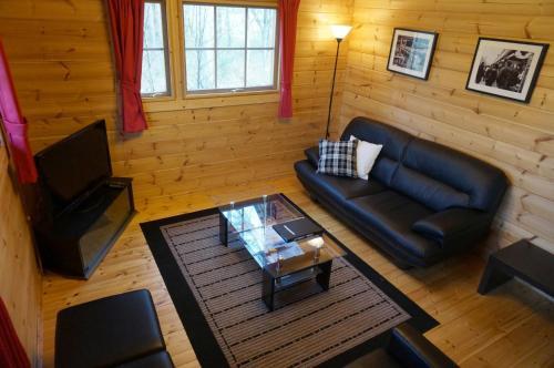 Kenman House Hakuba - Vacation STAY 82233