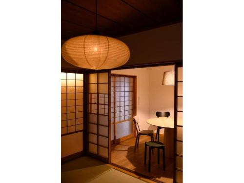 BEYOND HOTEL Takayama 4th - Vacation STAY 82231