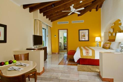 Casa Velas, Puerto Vallarta