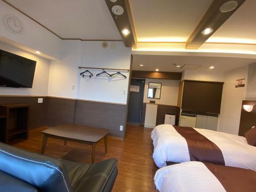 Hotel Sejour Fujita Hotel