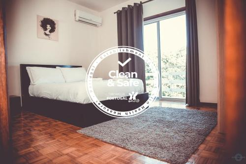 . Vila Apartment