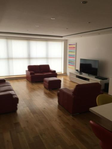 Sealand Court Apartment Rochester, , Kent