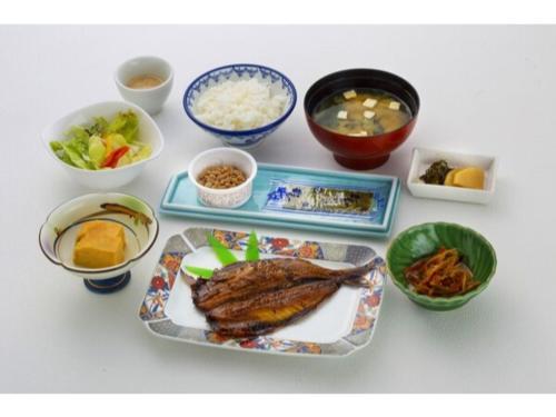 Matsuura City Hotel - Vacation STAY 82197