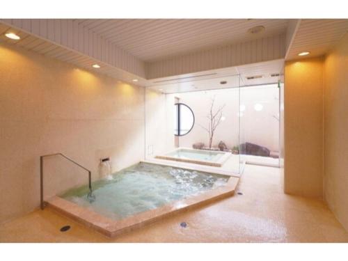 Matsuura City Hotel - Vacation STAY 82205