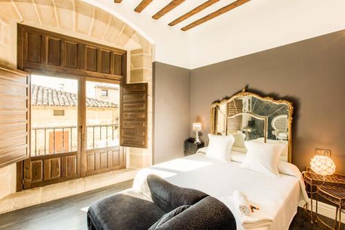 Deluxe Junior Suite Hotel Teatrisso 11