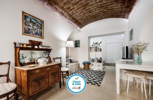 Ebora Home Apartment, 7000-530 Évora