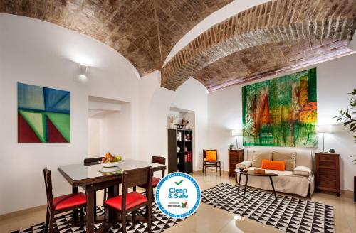 Casa do Becco dos Assucares - centro histórico, 7000-643 Évora