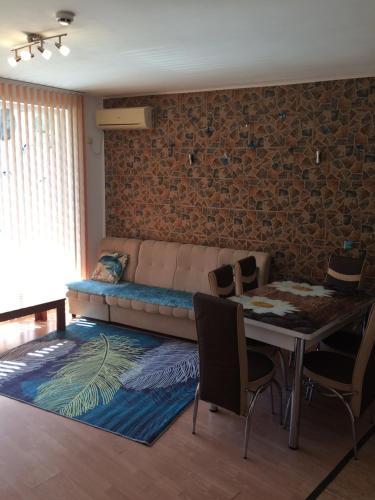 Sunny Dream Private Apartment