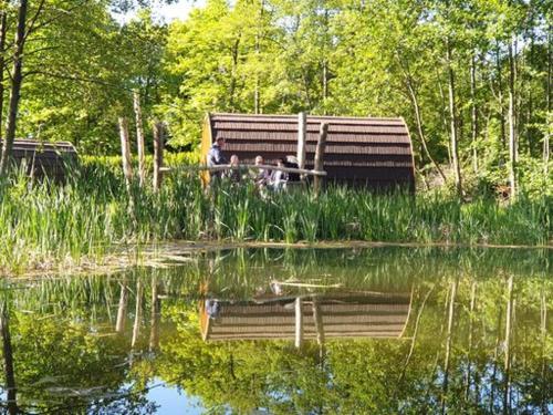 Accommodation in Versmold