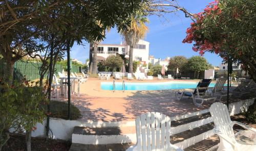 Hostel Amoreira