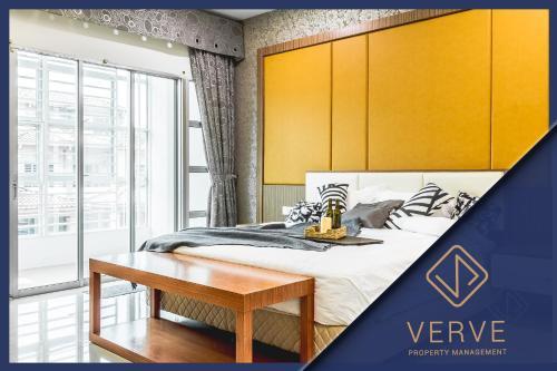 Gunung Lang Premium Semi-D Villa by Verve EECH33, Kinta