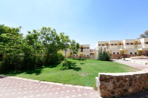 HI - Arad Hostel