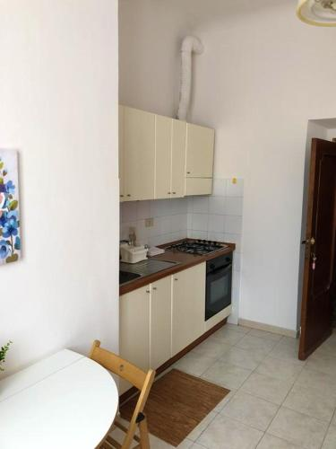 . Apartment with one bedroom in Fabriano with WiFi